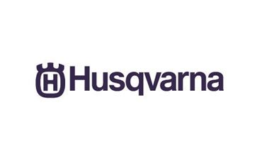 Picture for category Husqvarna