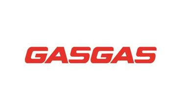 Picture for category Gas Gas