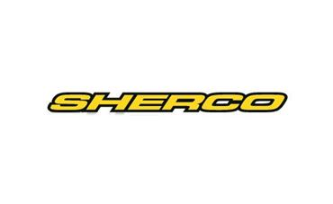 Picture for category Sherco