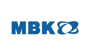 Picture for category MBK