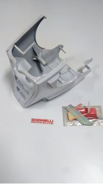 Picture of puntale coprimotore fifty 50 hf 1992