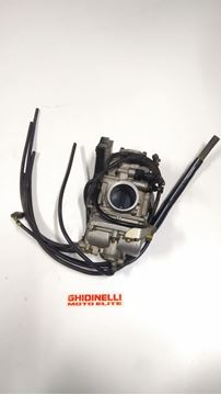 Picture of carburatore crf 250  2009